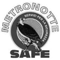 Studio Magenis - Metronotte Safe